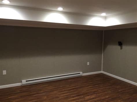 basement home theater room ideas boston ma south
