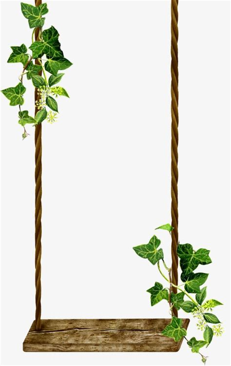 swing png swing creative swing decoration png image for free