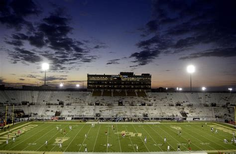 bright house high school football ucf fau schedule 2018 19 home and home football series