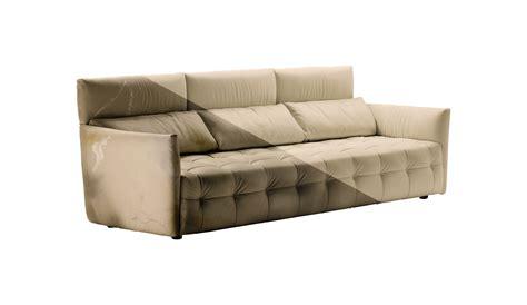 prodotti per pulire divani in pelle come pulire divani in pelle come pulire un divano in