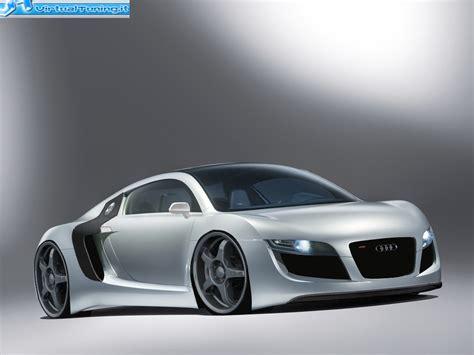 audi rsq concept car audi rsq concept car audi rsq concept johnywheels