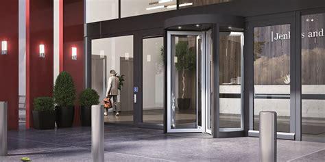 besam porte automatiche besam rd100 tourniquet assa abloy entrance systems