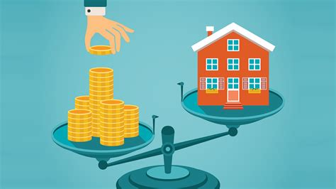 cleaning up credit to buy a house so you wanna buy a house step 2 the down payment
