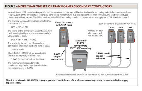 75 kva transformer wiring diagram agnitum me