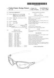 design patent application services thoughtstopaper com