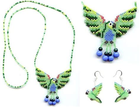 Miyuki Maxi 2 17 best images about necklaces on turquoise