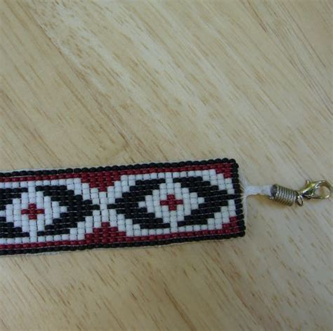 bead weaving patterns bead weaving loom patterns free images