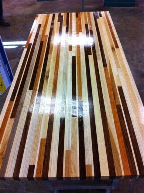 Table Top Ideas Scrap Wood Table Top Ideas For The House Furniture Tables And Ska