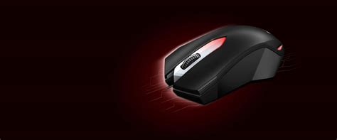 Genius X G200 Usb Black G5 Genius X G200 Wired Gaming And Office Mouse