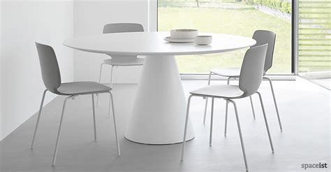 Circle Meeting Table Meeting Tables Icon Table