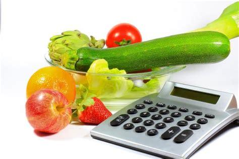 calorias que tienen los alimentos cu 225 ntas calor 237 as tienen los alimentos