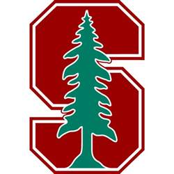 stanford school colors social media stanford identity toolkit