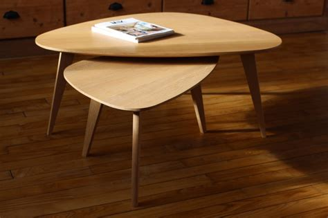 table salon gigogne 1648 table salon gigogne tables gigognes scandinave mykaz 3
