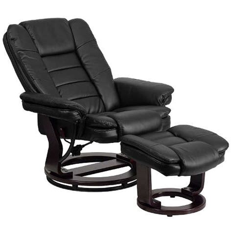 black recliners under 200 recliners under 200 7 best selling high quality