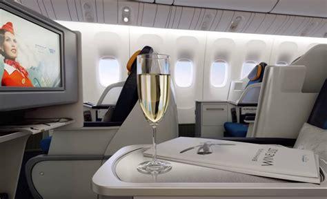 cheap moscow business class flights jetsetzcom
