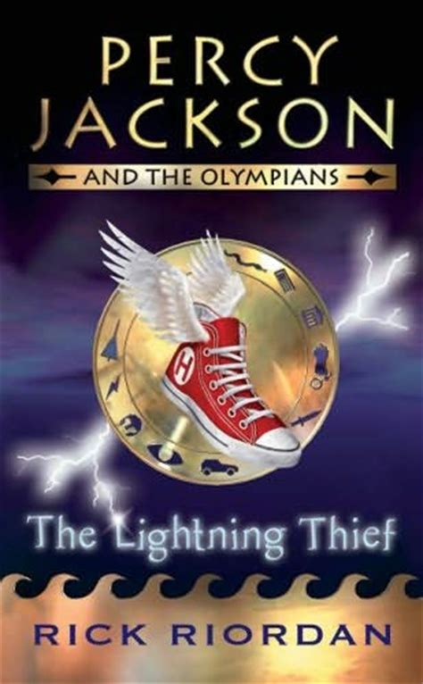 the stolen louise rick series books percy jackson and the olympians book 1 the lightning