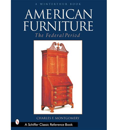American Furniture Hours by Furniture Stores Arlington Furniture Stores 08854