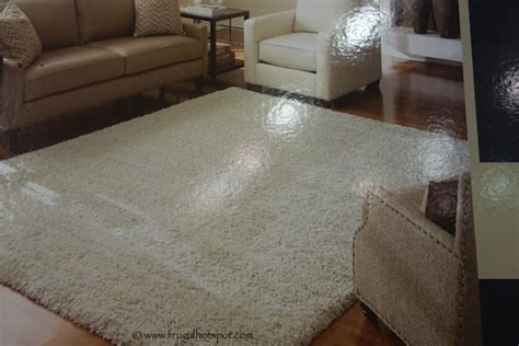 thomasville marketplace rugs costco clearance thomasville luxury shag rug frugal hotspot