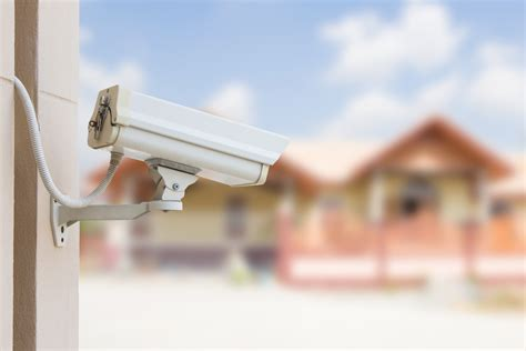 cctv systems all you need to before