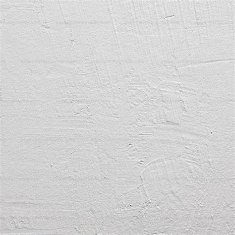 white concrete wall paper backgrounds white concrete wall texture background hd