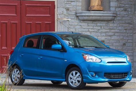 cheapest state in usa the 7 cheapest new cars in the united states autotrader