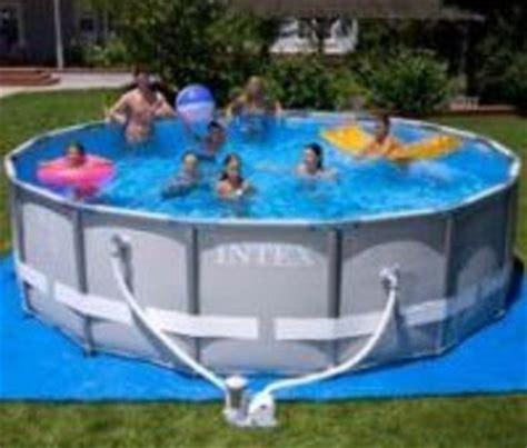 Kolam Anak Family Pool Bestway 54119 jual aneka kolam renang baby spa bestway like intex