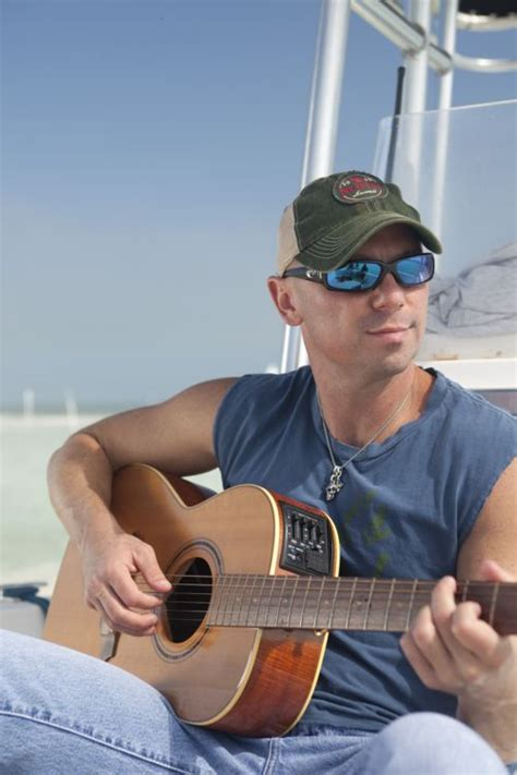 Kenny Chesney Im Not by 715 Best Kenny Chesney Images On Country