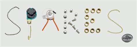 Useful Spares To fantasia ceiling fans spares department