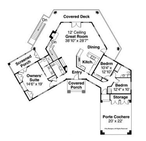 low maintenance house plans house plan featured image when i build my low maintenance home p