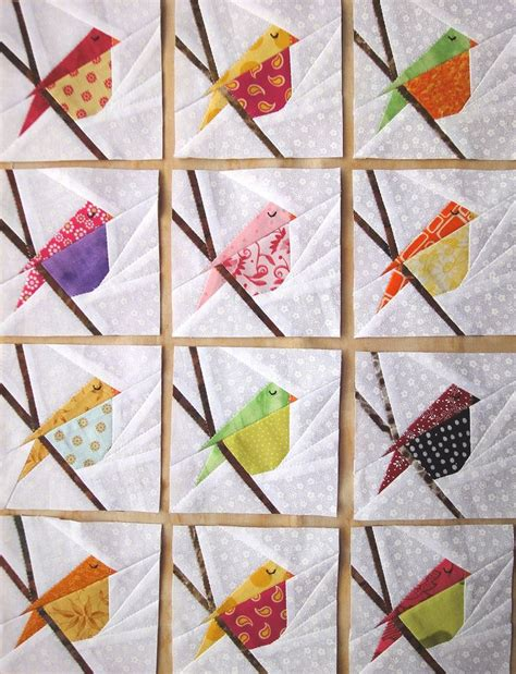 paper pattern blocks 17 best images about quilt blocks paper pieced on