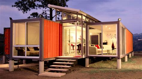 Things To Consider When Building A House 4 Things To Consider If You Want To Build A Container Home Rl