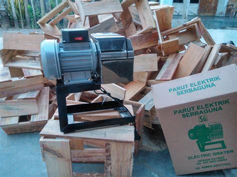 Jual Alat Tes Listrik mesin parut kelapa harga mesin parut kelapa mesin parut