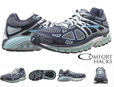 flat footed running shoes best running shoes for flat 2016 guide