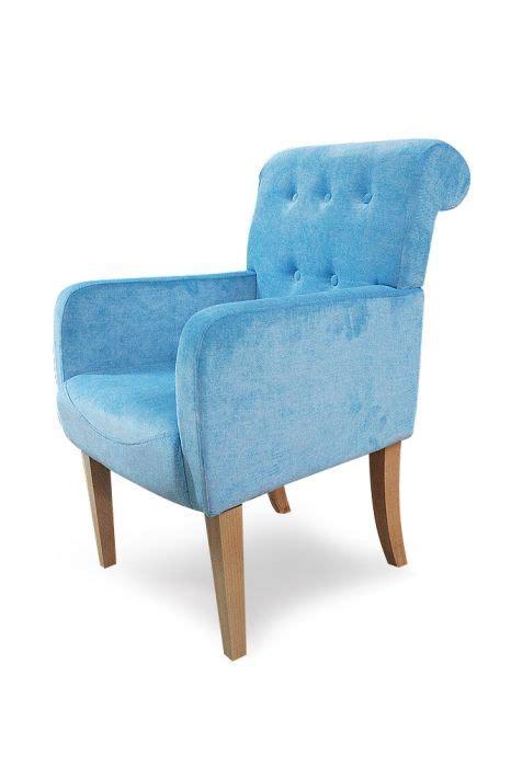 armchairs for sale cheap 25 best ideas about armchair sale on pinterest
