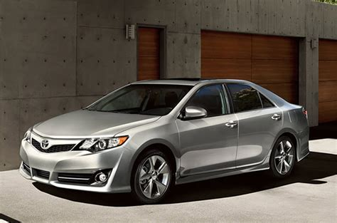 Usa Toyota Camry Toyota Camry 2014 User Review And Price In Usa And