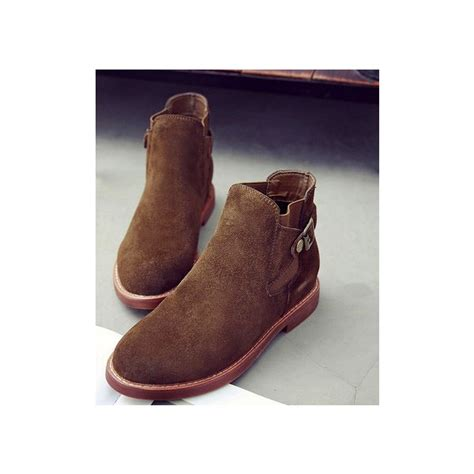 comfortable going out shoes tan vintage shoes ankle boots comfortable flats school