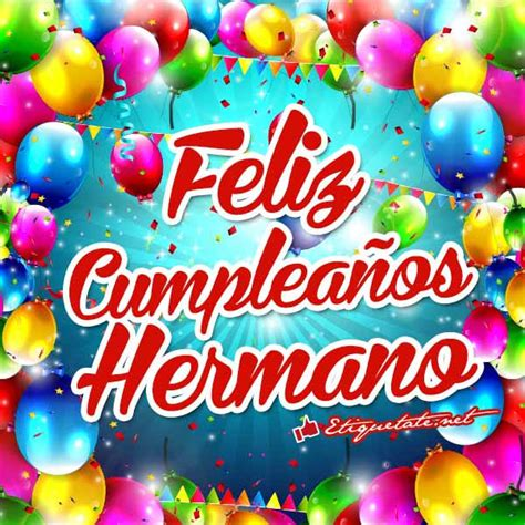 imagenes que digan feliz cumpleaños hermosa feliz cumplea 241 os hermana mayor imagui