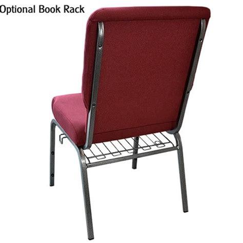 maroon mp mp cc maroon 18 inch church chair the furniture family
