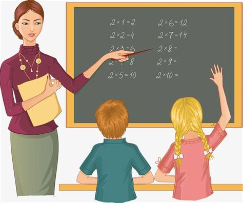 can a teacher stop you from using the bathroom classroom teacher student blackboard png image for free download