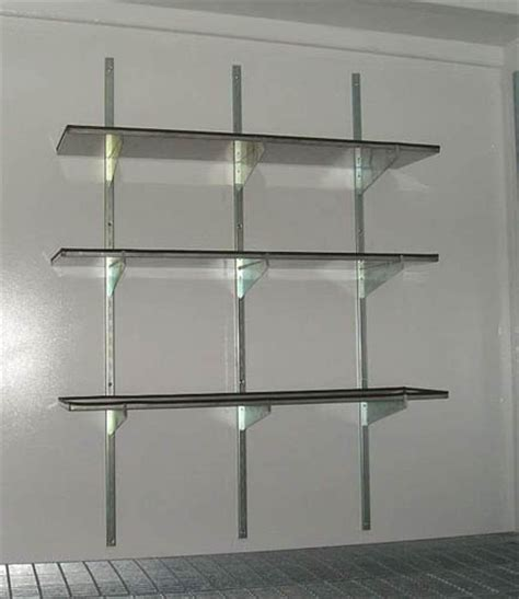 shelving ideas garage shelving ideas units 5 must ask questions