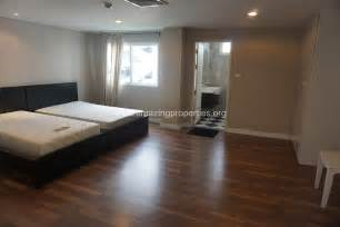 two bedroom condo tonson court 2 bedroom condo for rent amazing properties