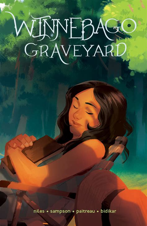 winnebago graveyard books mystery miniseries winnebago graveyard launching in june