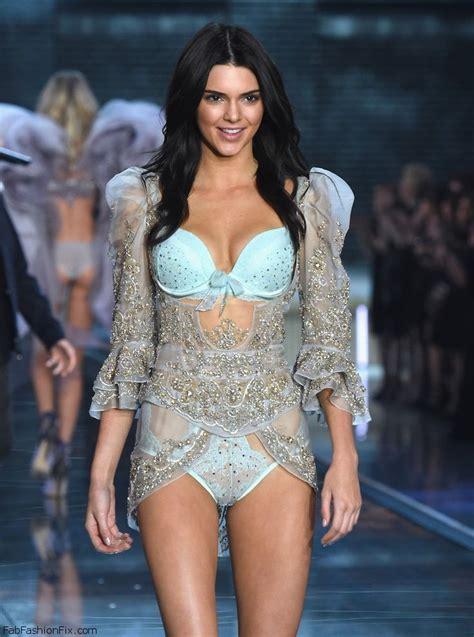 victoria secret models jobs the 2015 victoria s secret fashion show victoria s