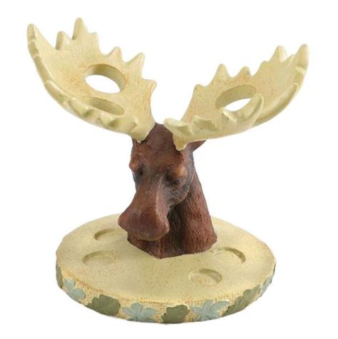 moose bathroom set 18 pc bathroom set moose cabin bear deer lodge shower