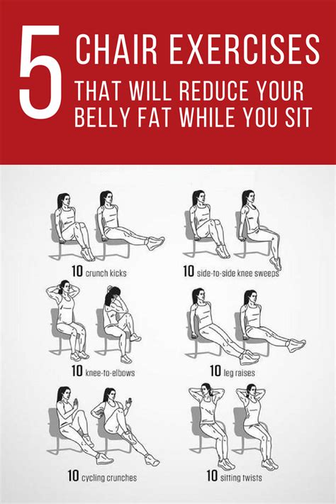 if your requires sitting on a chair in your office eight hours a day it s time for you to