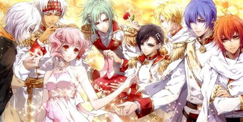 otome games wallpaper wand of fortune otome games photo 35037534 fanpop