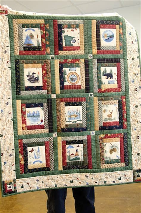 Best Quilt Shops by 17 Best Images About 2008 Quilt Minnesota Shop Hop On