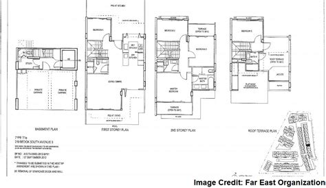 eco condo floor plan eco condo sale micah lim 林益才 singapore real estate
