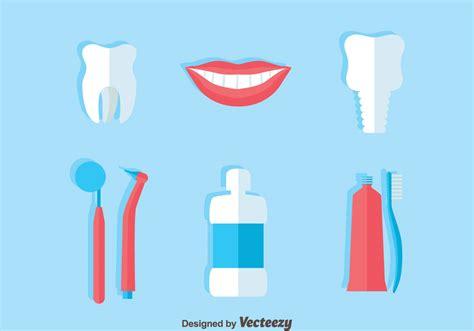 dentist  vector art   downloads