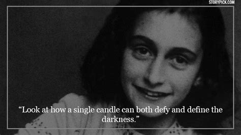 about anne frank biography in hindi 10 beautiful quotes from anne frank you need in your life